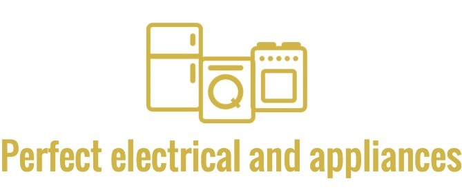 PerfectElectrical (@perfectelectrical) Cover Image