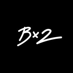 B (@evilgeniusb) Cover Image