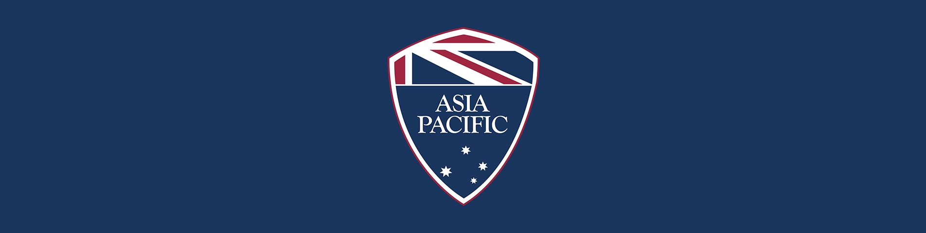 Asia Pacific Group - Education & Migration Service (@asiapacificgroup) Cover Image