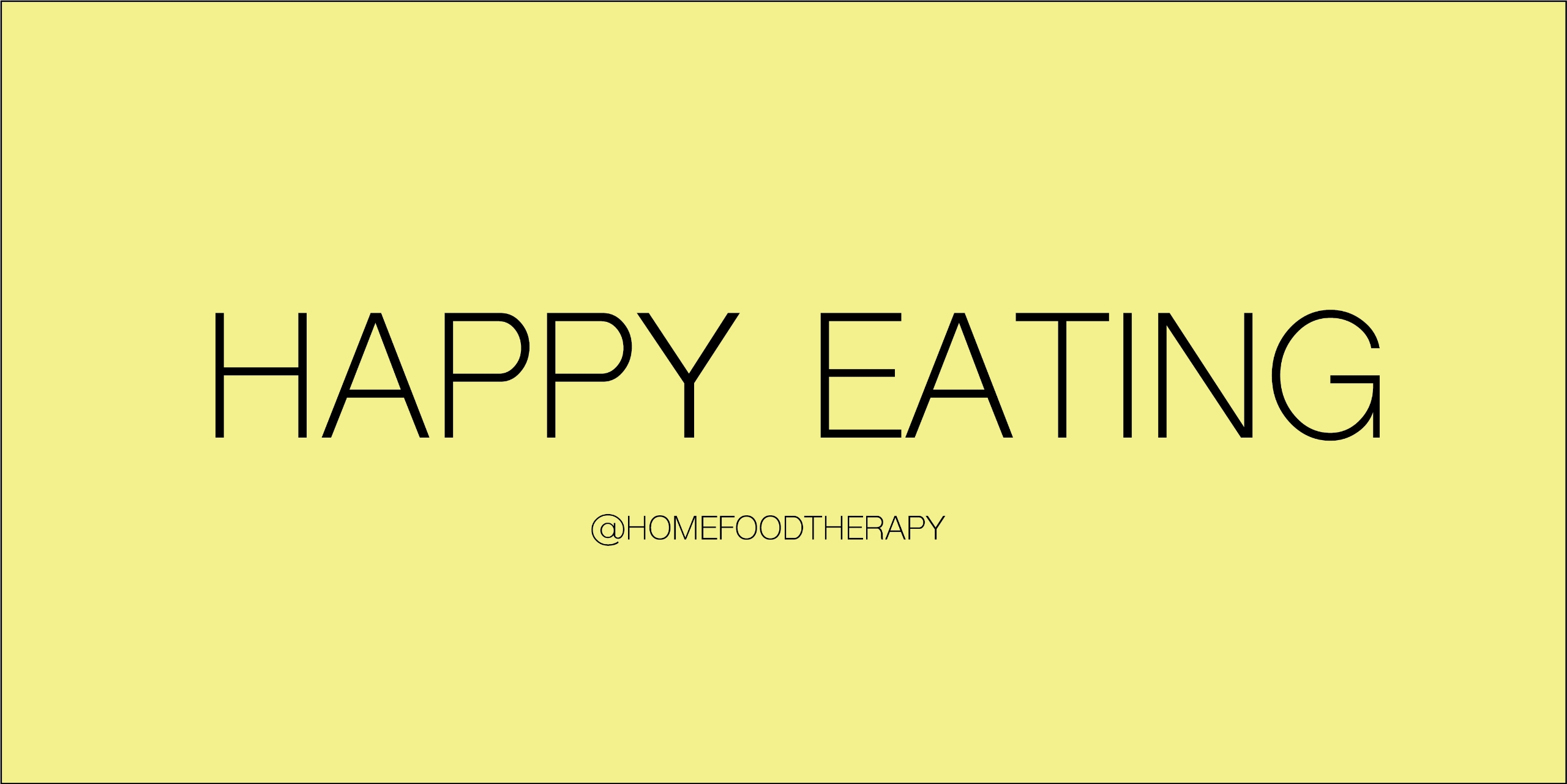 Home Foo Therapy (@homefoodtherapy) Cover Image