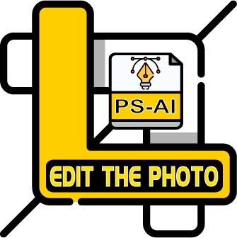 Edit The Photo (@editthephoto) Cover Image
