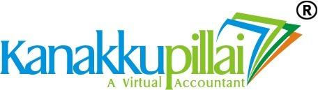 Kanakkupillai  (@companyregistrationinchennai) Cover Image