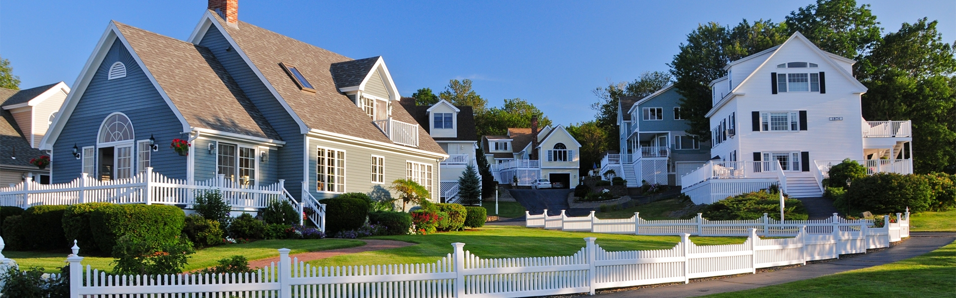 Americay Mortgage Corporation (@americaymortgagecorp) Cover Image