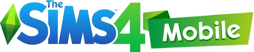 The Sims 4 Mobile (@sims4mobi) Cover Image