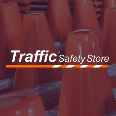 Traffic Safety Store (@trafficsafetystore) Cover Image