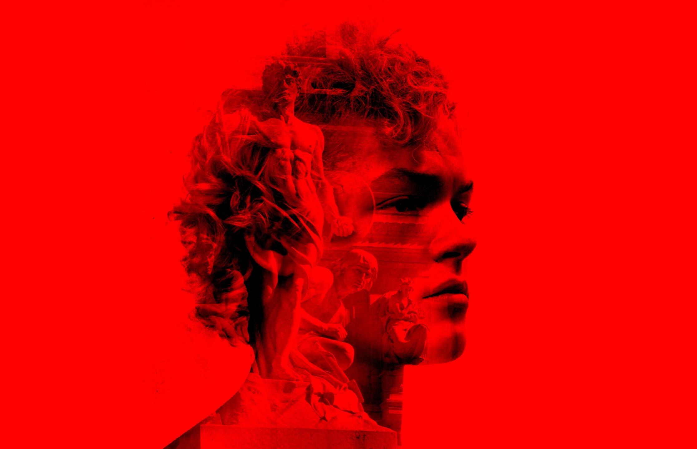 Brandon Dean (@hellobrandondean) Cover Image