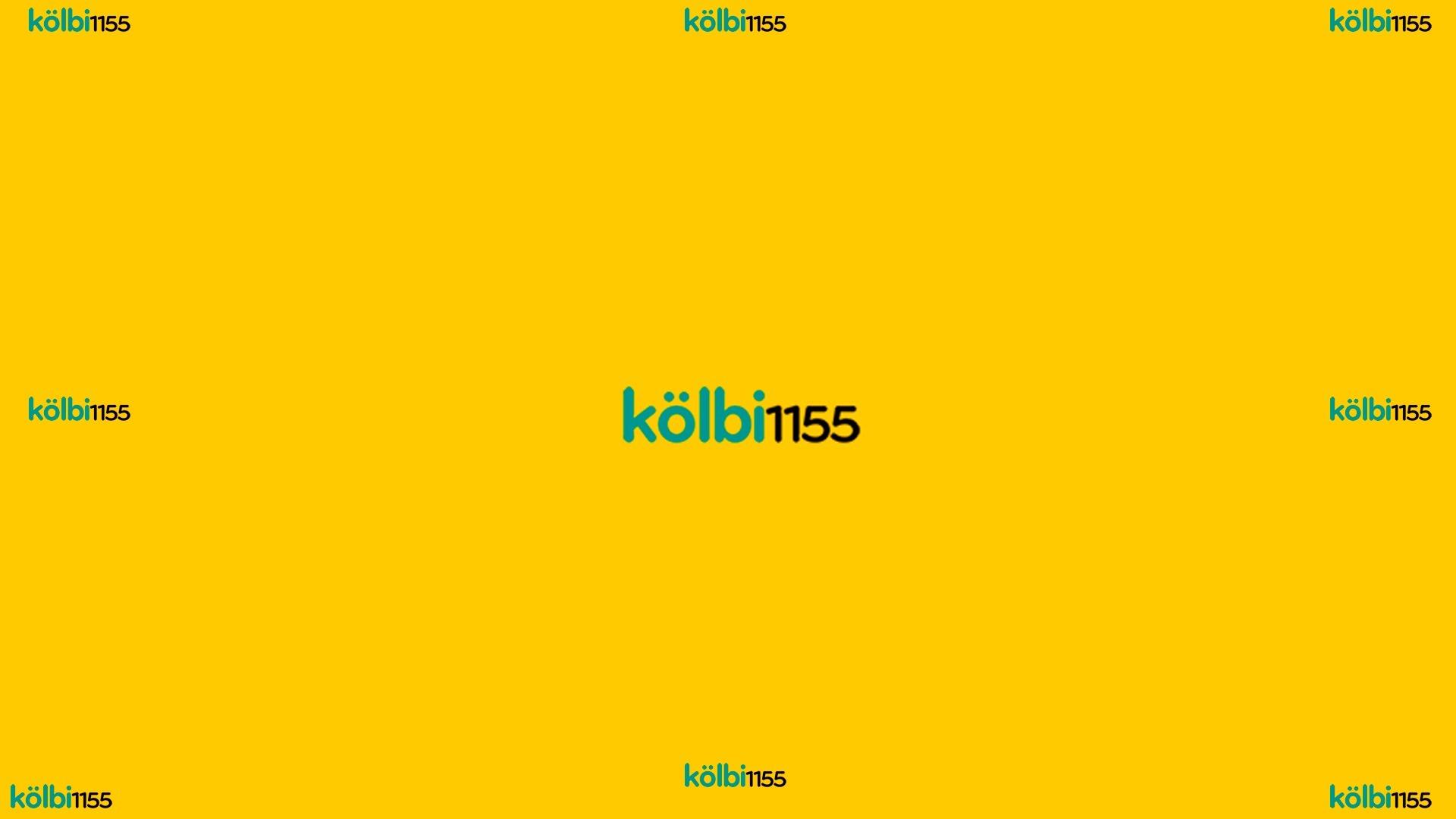 Kolbi11 (@kolbi1155) Cover Image