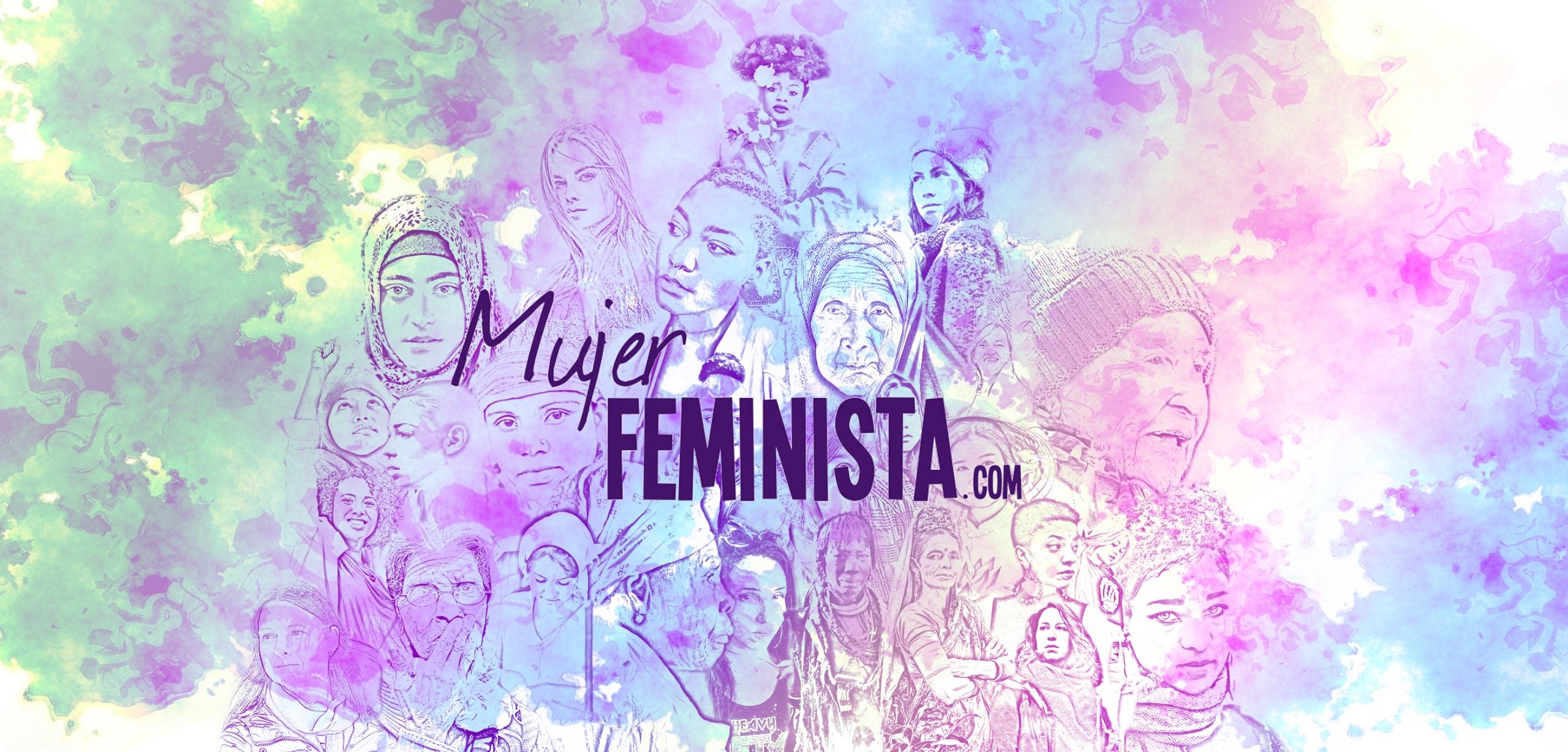 MujerFeminista (@mujerfeminista) Cover Image