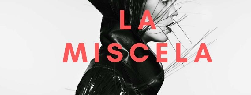 La Miscela (@lamiscela) Cover Image