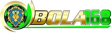 Bola168 (@bola168) Cover Image