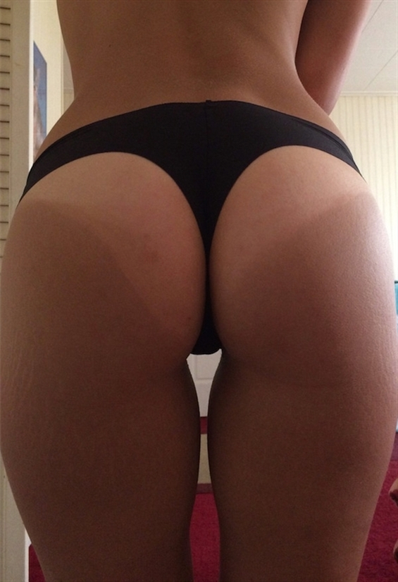 (@sex_party_yekaterinburgberg) Cover Image
