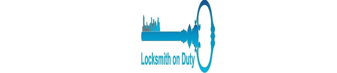 Locksmith On Duty LLC (@locksmithonduty) Cover Image