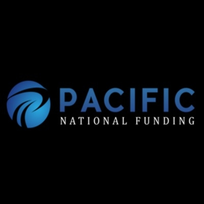Pacific National Funding (@pacificnationalfunding) Cover Image