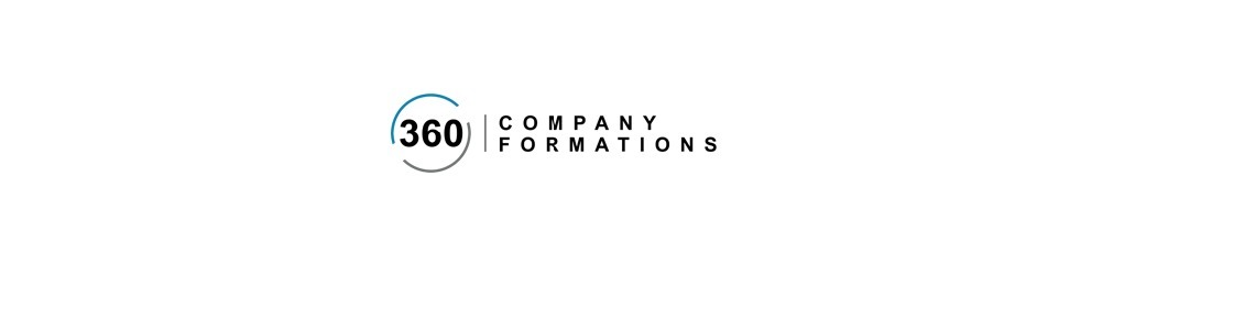 360 Company Formations (@360companyformations) Cover Image
