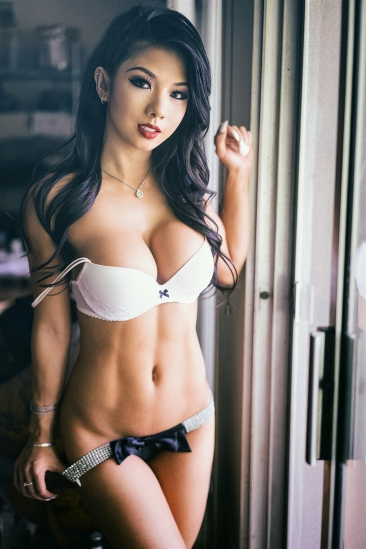 Local sex Zunyi (@forelocal_sex_zunyi) Cover Image