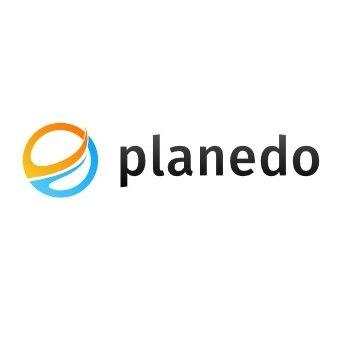 Planedo (@planedo) Cover Image
