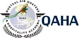 Qaha Training (@qaha) Cover Image