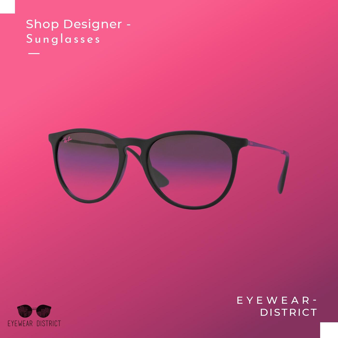 eyewear (@eyeweardistrict) Cover Image