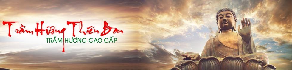 Trầm Hương Thiên Ban (@tramhuongthienban) Cover Image