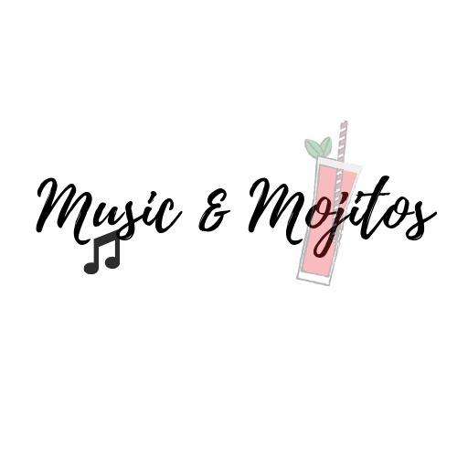 Music & Mojitos  (@musicandmojitos) Cover Image