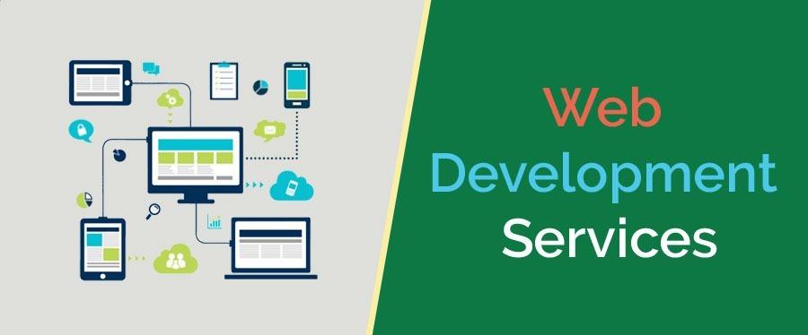 Website Development in usa (@websitedevelopmentinusa) Cover Image