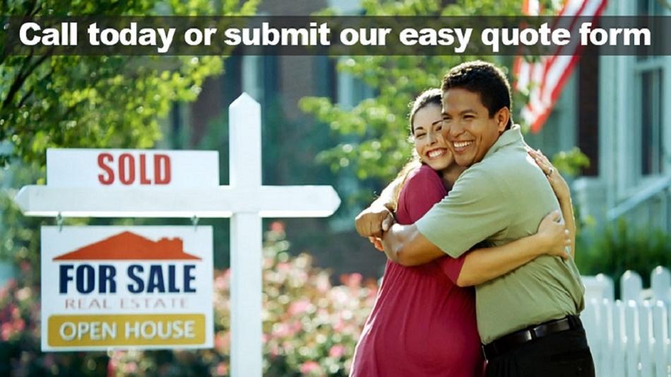 Properties Solutions (@properties-solutions) Cover Image