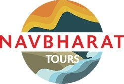 navbha (@navbharattours) Cover Image