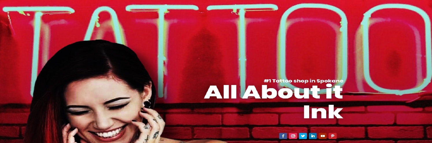 All About It Ink (@allaboutitink3) Cover Image