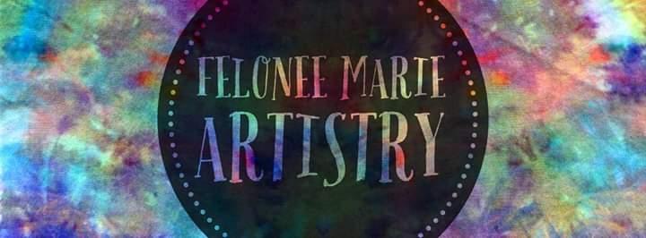 Felonee Marie Webster (@feloneemarieartistry) Cover Image