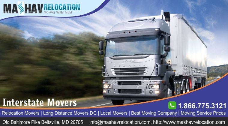 (@americantwinmovers) Cover Image