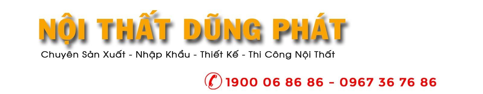 lê ngọc đồng (@lengocdong1994) Cover Image