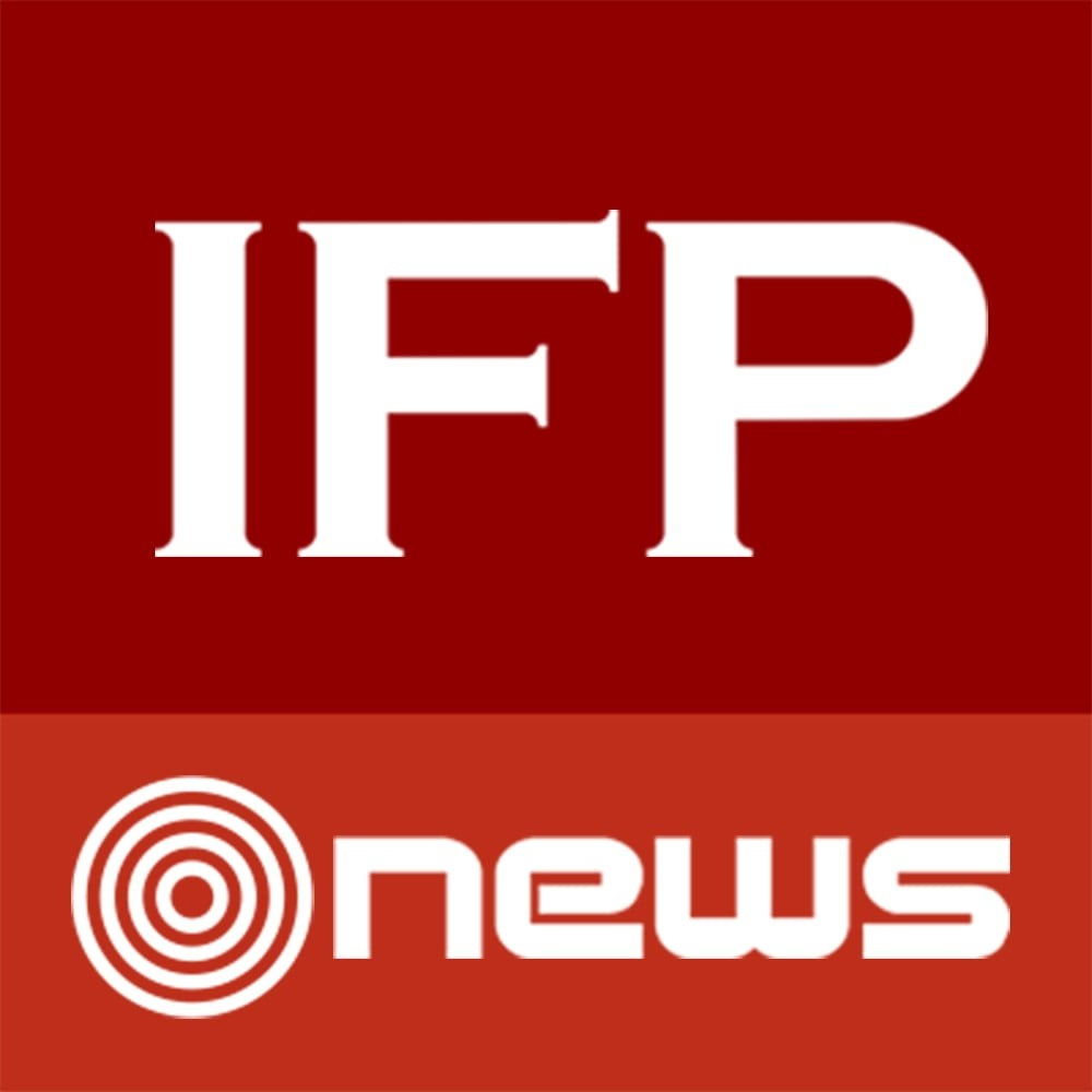 ifpnews (@ifpnews) Cover Image