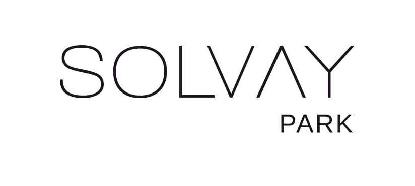 Galeria Solvay  (@solvay-thinks-vader) Cover Image
