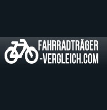fahrradtraegervergleich (@fahrradtraegervergleich) Cover Image