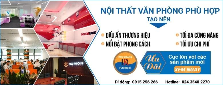 Nội thất Hòa Phát Pro (@noithathoaphatpro) Cover Image