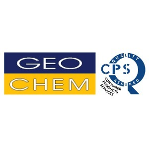 Geochem CPS Laboratory (@geochemcpslims) Cover Image