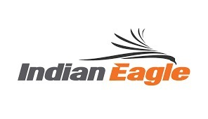 indianeagle (@indianeagle) Cover Image