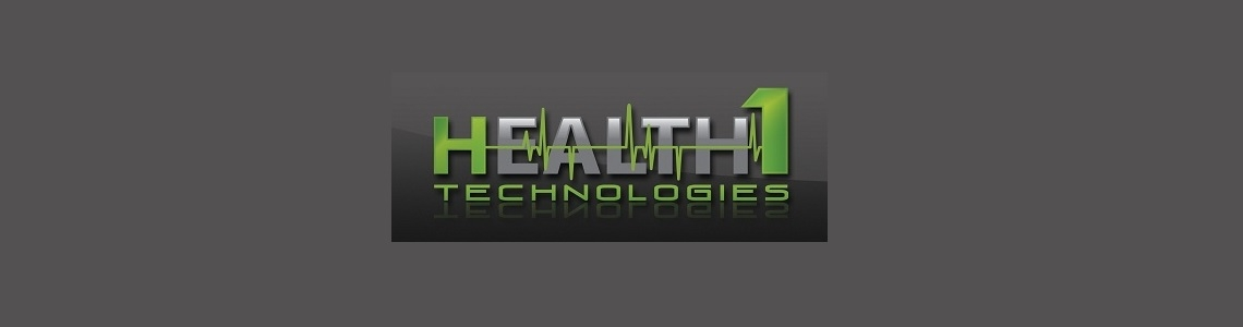 Health1 Technologies (@h1tech) Cover Image