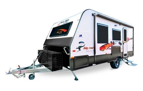 New Age Caravans (@newagecaravans) Cover Image