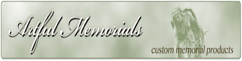 Artful Memorials (@artfulmemorials04) Cover Image