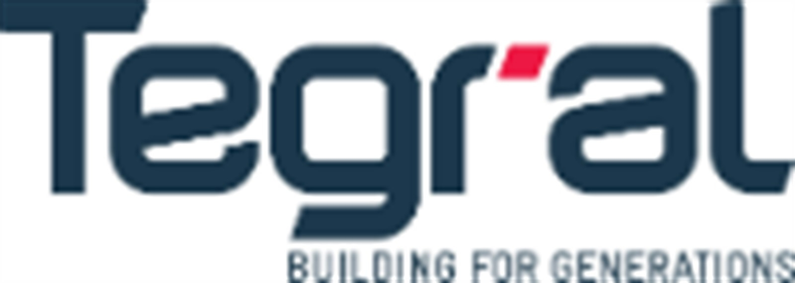 Tegral Building Products Ltd (@tegralbuildingproducts1) Cover Image