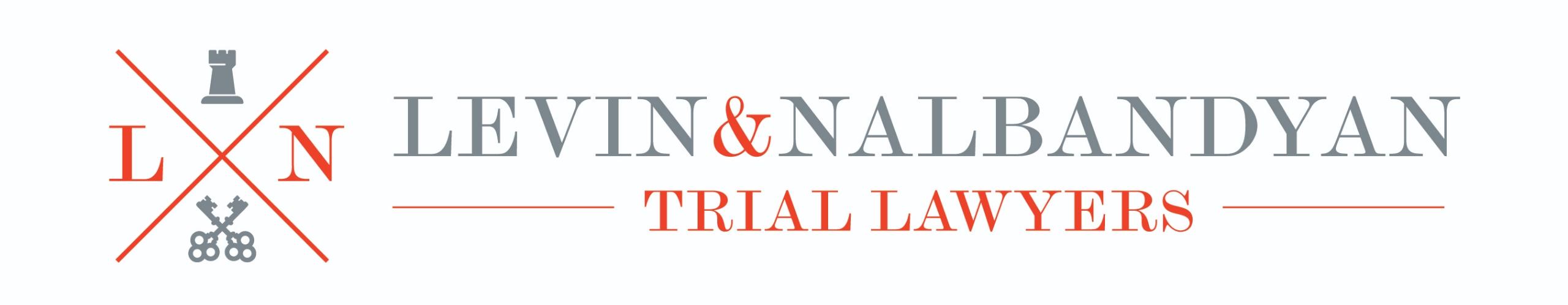 Levin & Nalbandyan, LLP (@levinnalbandyanllp) Cover Image