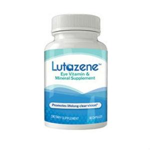 Lutazene (@thelutazene) Cover Image