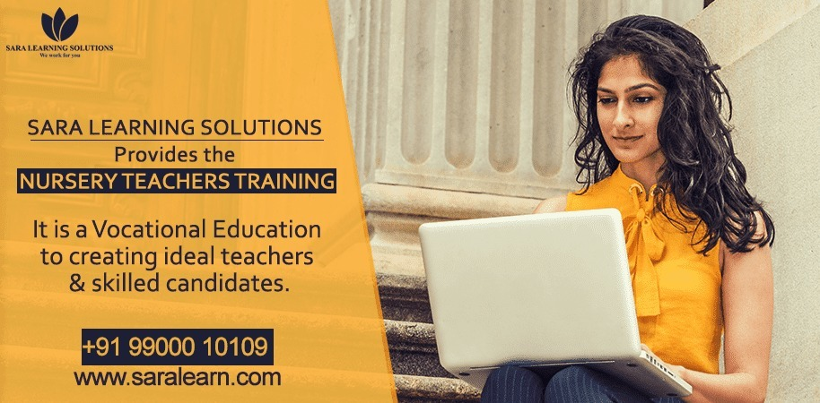 sara learning solution (@saralearn) Cover Image