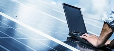 Phoenix Solar Renewable Services (@phoenixrs) Cover Image