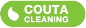 Carpet Cleaning Werribee (@coutacleaningservice) Cover Image