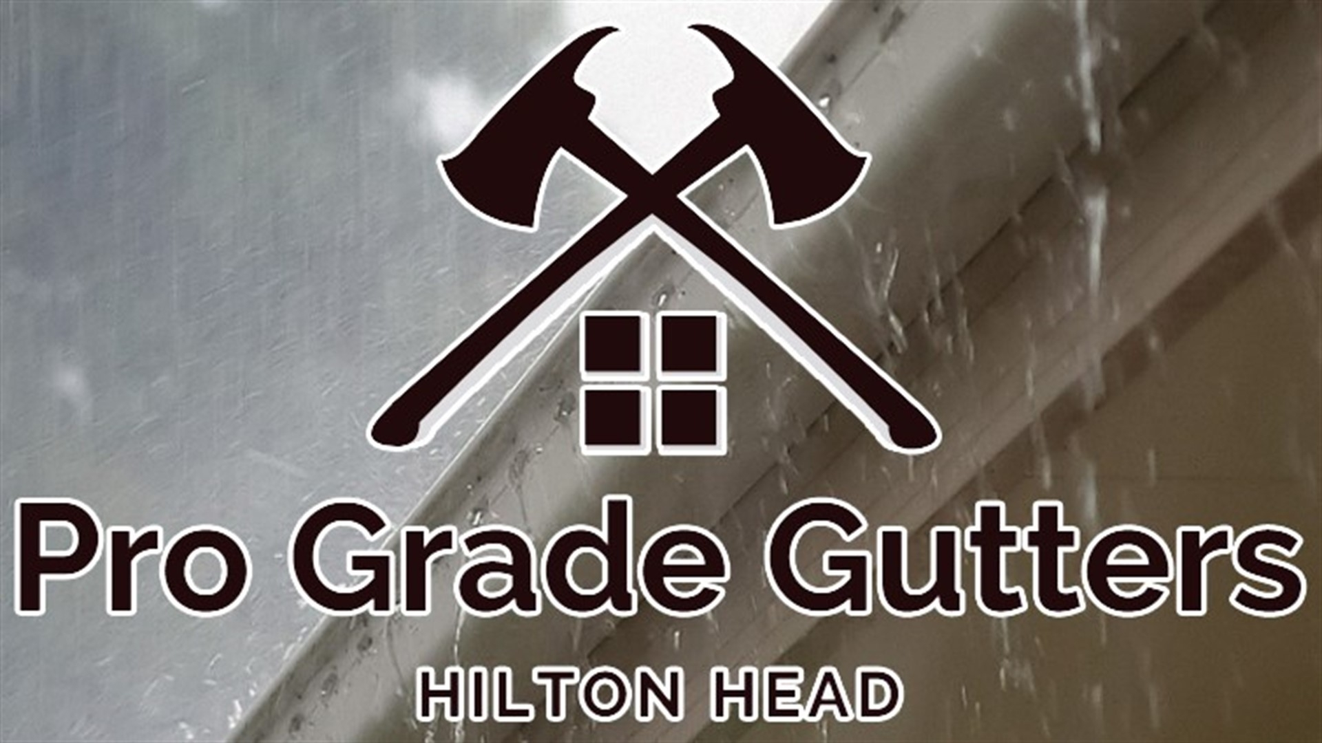 Hilton Head Gutter Pros (@hiltonheadgutterpros) Cover Image