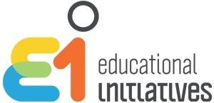 Educational Initiatives (@educationalinitiatives) Cover Image