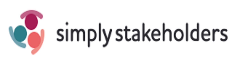 Simple Stakeholder (@simplestakeholder1) Cover Image