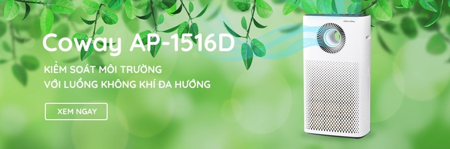 Hoàng Linh (@bigmomer83) Cover Image